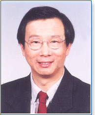 Deputy Governor Yi Gang - http://www.pbc.gov.cn/publish/english/1011/index.html